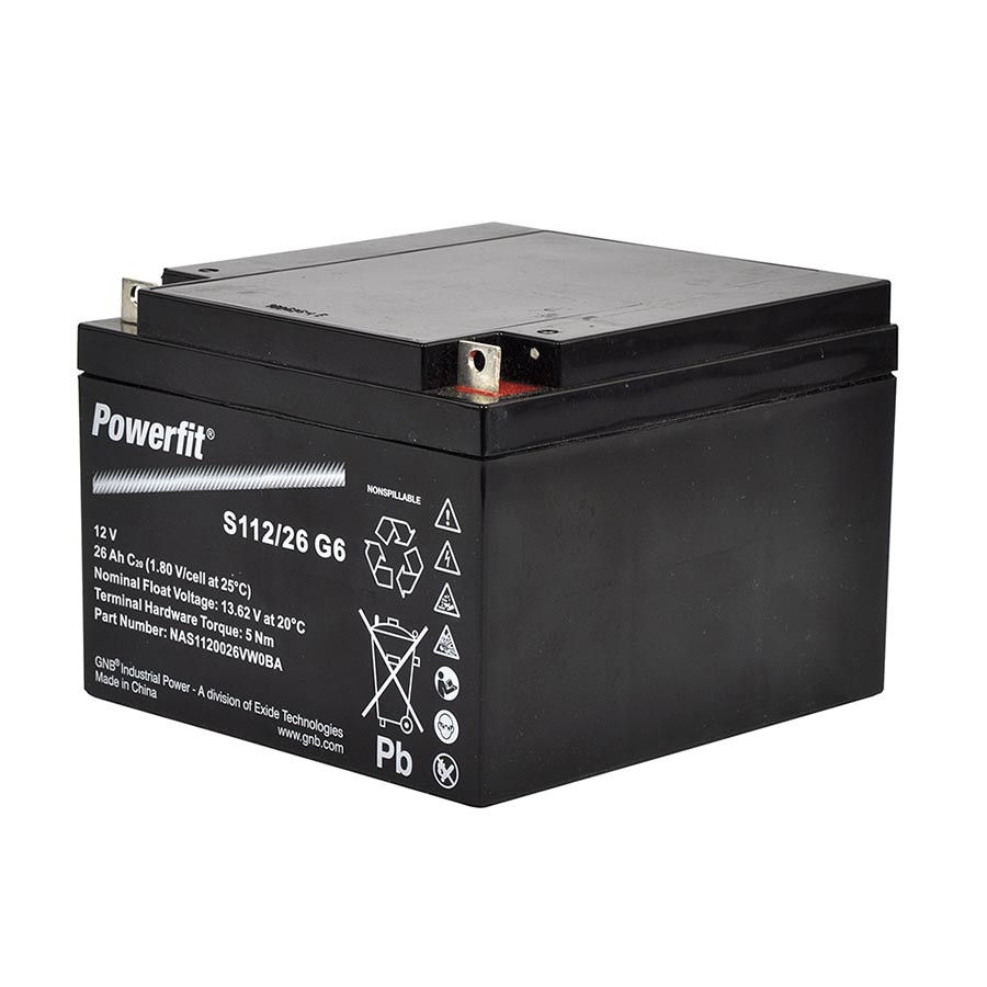 12v sla battery 25ah gallagher rh gallagher eu 12 VDC SLA Battery 243215 SLA Battery Charger Circuit