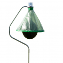 H-Trap Horse fly trap (195x120cm)