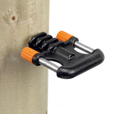 Gallagher gate handle anchor (pack of 5)