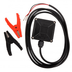 Regulator 2A for 10W and 20W solar panel