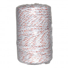 Smartfence TurboLine wire (100 metres, 3 mm)