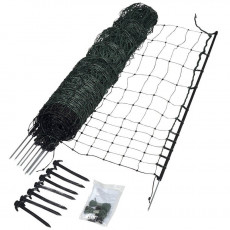 Want to buy netting or kits? | Gallagher