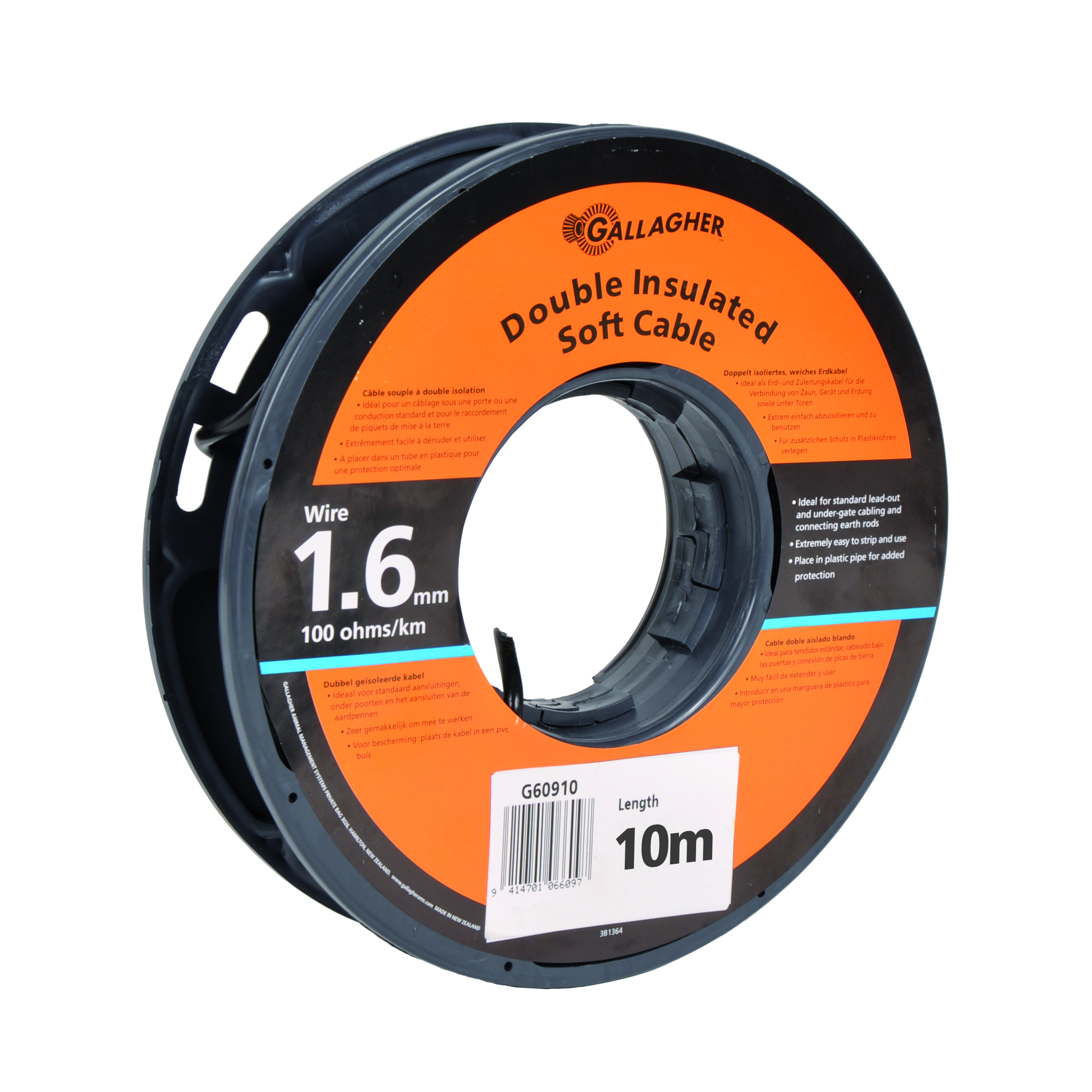 ground-cable-o1-6mm-10-metres